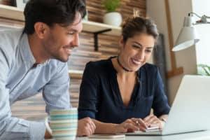Fahranfänger Versicherung: Vergleich, Kosten & Prozente